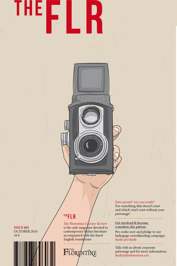 theflr_cover_illux_dyuqkj