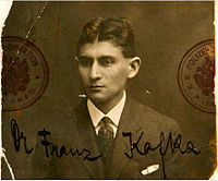 200px-Franz_Kafka_from_National_Library_Israel