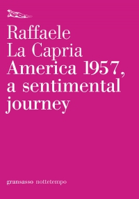 america-1957-a-sentimental-jou-d299