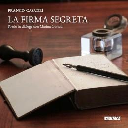 Casadei_La-firma-segreta