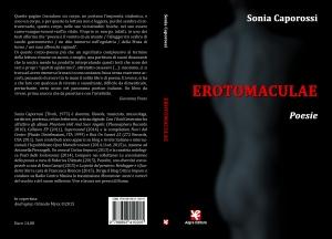 Sonia Caporossi, Erotomaculae