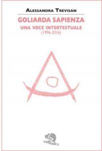 goliarda-sapienza-una-voce-intertestuale-371139