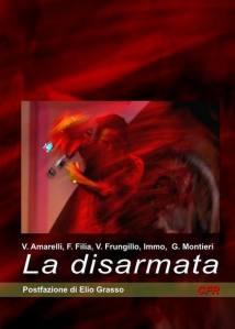 La_disarmata_cop
