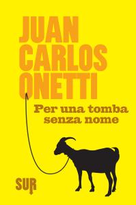 SUR40_Onetti_Perunatombasenzanome_cover-2