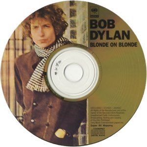 Bob+Dylan+Blonde+On+Blonde+455384b
