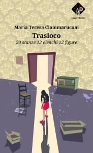 Ciammaruconi_Trasloco