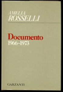 garzanti_rosselli_documento_25