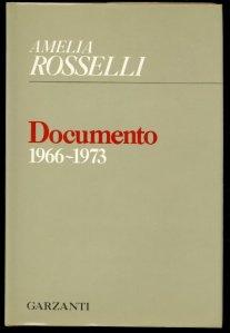 garzanti_rosselli_documento_25