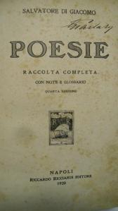 Poesie_-_Salvatore_di_Giacomo.djvu