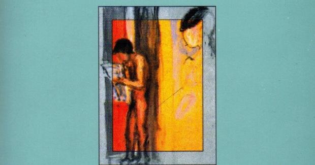 Sandro Penna Poesie