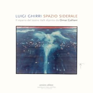 Copertina-Luigi-Ghirri-Spazio-Siderale