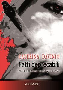 Davinio_Fatti_deprecabili