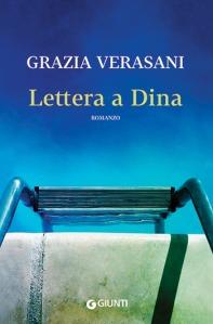 graziaverasani_letteraadina