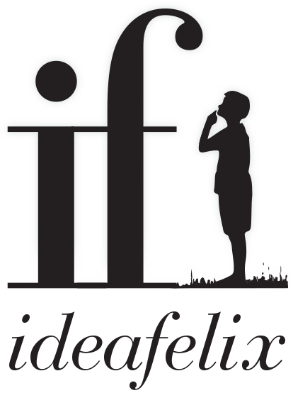ideaflix