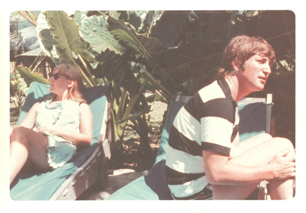 foto da http://www.oldiesmusicblog.com/