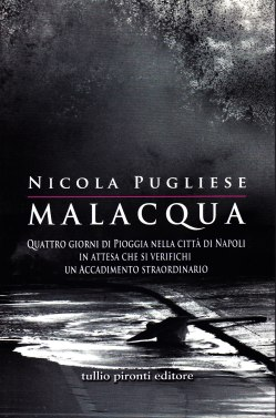 malacqua1