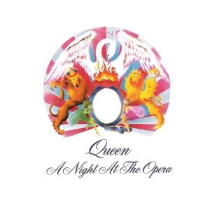 queen-cover