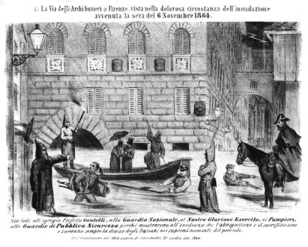 stampa-dellalluvione-del-1864