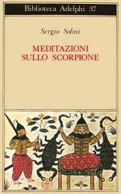 2010-10-08-solmi_meditazioni-sullo-scorpione