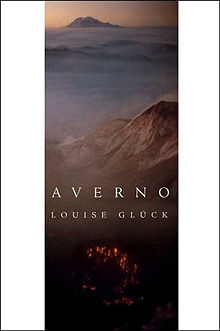 averno_book_cover