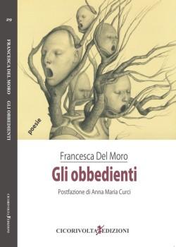 gli_obbedienti_cover_fr1