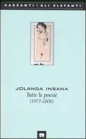 jolanda-insana-tutte-le-poesie