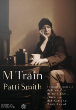 m-train-poetarum