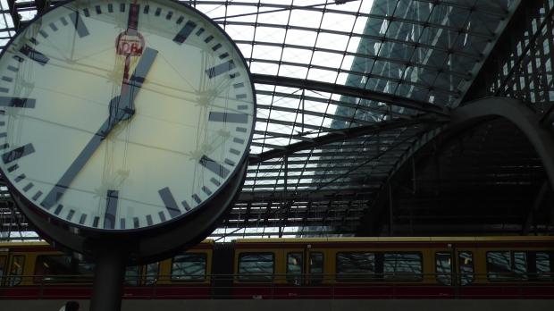 Berlino, foto gm