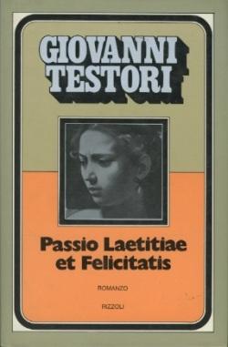 testori_passio_laetitiae