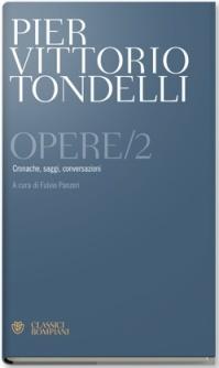 tondelli-opere_2