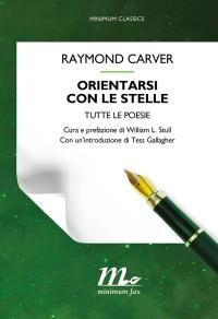 61carver-orientarsiconlestelle_x_giornali