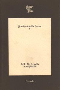 copertina-milo-de-angelis-somiglianze1