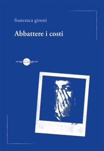 gironi_abbattere-i-costi-cover-copia