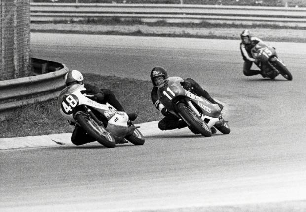 jarno_saarinen_at_1971_nations_motorcycle_grand_prix-jpg-wikipedia