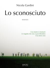 lo_sconosciuto2