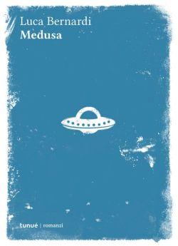 media-23046-w600-q80