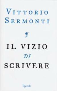 sermonti_il_vizio_di_scrivere