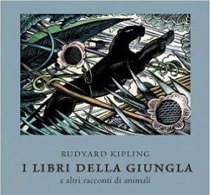 Copertina dell'edizione Einaudi a cura di Ottavio Fatica, euro 14,80