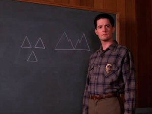 twin_peaks_s2e17_wounds_and_scars