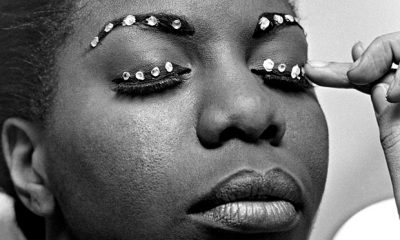 what-happened-miss-simone-010