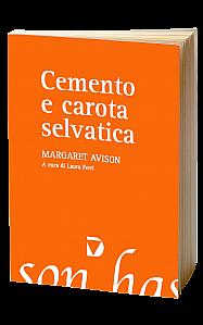 14451451262033-carota