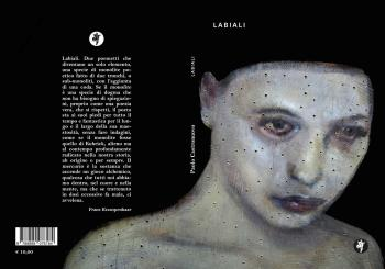 castronuovo-labiali-2