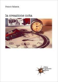 falasca-la-creazione-nota