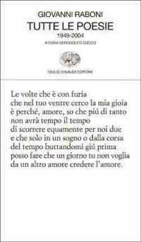 raboni_cover