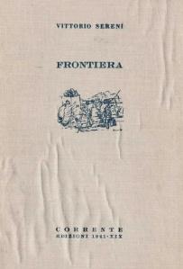 sereni-frontiera-683x1024