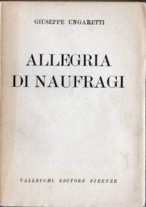 ungaretti-allegria-720x1024