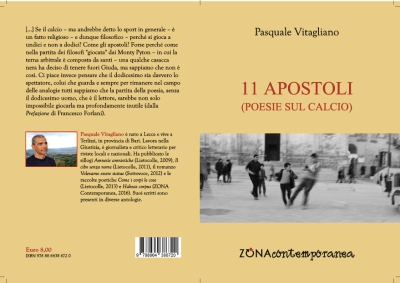 11-apostoli-copertina-completa