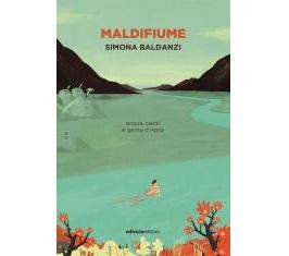 baldanzi_maldifiume