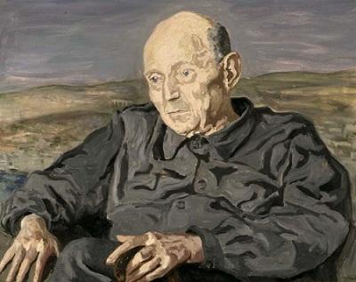 carlo-levi-ritratto-di-umberto-saba-olio-su-tela