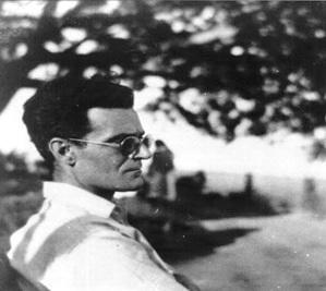 giorgio-caproni-negli-anni-trenta